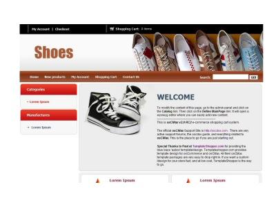 Shoes websites Shoes online